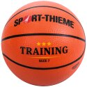"Sport-Thieme® Basketball ""Training"" 7"