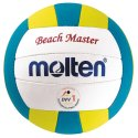 """Molten® Beachvolleyball """"Beach Master"""""""