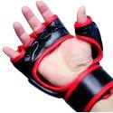 Okami® Trainings-Boxhandschuhe 'Hi Pro' S
