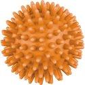 Sport-Thieme® Noppenball weich Orange, ø 9 cm