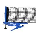 """Joola """"Klick Indoor"""" Table Tennis Net Set"""