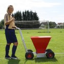 "Sport-Thieme® ""Soccer"" Dry Marking Machine"