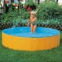 """Moby Dick"" Children's Paddling Pool Pool ø 180 cm"