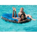"Sport-Thieme® ""Robinson"" Swimming Island"