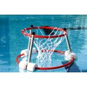 Water Basketball Hoop