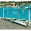 Aluminium Water Polo Goal