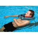 """Secumar 9 S"" Swimming Collar S, neck size 28-32 cm"