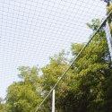 Deckennetz Für Court 20x13 m