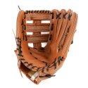 """Baseball handske """"Junior"""" Højre gribehandske"""