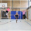 Sport-Thieme Trapez-stang
