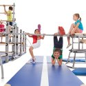 "Spieth® ""Just for Kids"" Star Wall Bars"