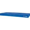 Rain Cover for Pole Vault Mats 555x500x80 cm