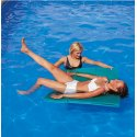 "Sirex® ""Therapy Plus"" Foldable Exercise Mat Approx. 190x60x1.5 cm"