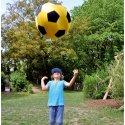 Sport-Thieme® Jumbo Ball