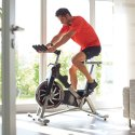 "Horizon Fitness® Elite Indoorbike ""IC4000"""