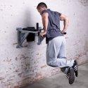 Sport-Thieme® Dipstation zur Wandbefestigung
