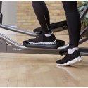 """Life Fitness® Crosstrainer """"E1"""" Go"""