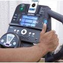"""Life Fitness® Crosstrainer """"E3"""""""