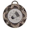 Medaille, ø 40 mm Silber