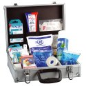 """Junior"" First Aid Box"