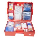 """Profi"" First Aid Case"