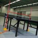 """Sport-Thieme® """"Sportime"""" Training Aid"""