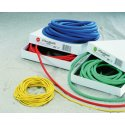 Thera-Band® Tubing Gelb, leicht