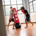 Sport-Thieme® Free Standing Bag Return, Rot