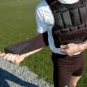 Ironwear Short Weight Vest