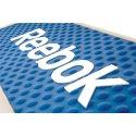 Reebok® Step Semi-professionell, Blau