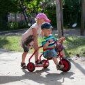 "Winther Mini Viking-Dreirad ""Ben Hur"""