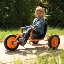"""TopTrike Dreirad """"Rider"""" von Beleduc®"""