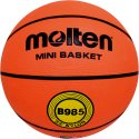"Molten® ""Series B900"" Basketballs B985: size 5"