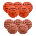 "Sport-Thieme® ""Youth"" Basketball Set Juniors"