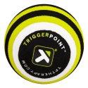 Trigger Point™ Massagebälle MB1