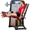 Ergo-Fit® Leg extension 4000 4000 MED