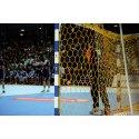 WM- Handballtornetz