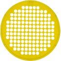 Sport-Thieme® Handtrainer Web Gelb, extra leicht