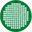 Sport-Thieme® Handtrainer Web Grün, leicht