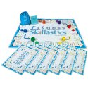 "Skillastics™ – Lernspiel ""Fitness"""