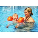 Flipper SwimSafe® Swimming Aid