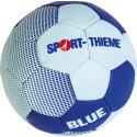 "Sport-Thieme® Handball ""Blue"" Größe 3"