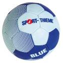 "Sport-Thieme® Handball ""Blue"" Größe 0"