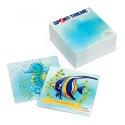 Aqua Game Memo Mini