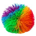 Buschwusch Ball Buschwusch Maxi Ball, ø 11 cm
