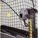 "Donic® Tischtennis Roboter ""Robo-Pong 1050"""