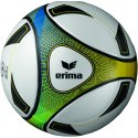 Erima® Fußball Senzor Match