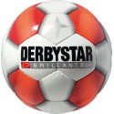 "Derbystar® Fußball ""Brillant Light"" S-Light 5"