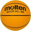 Molten® Basketball Gewichtsball Größe 6