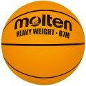 Molten® Basketball Gewichtsball Größe 7